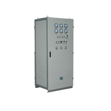 Single Phase Input DC Output 110vdc Battery Charger
